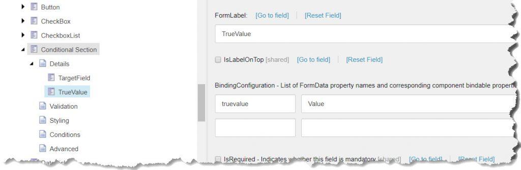 Sitecore Archives - Sitecore Explorations